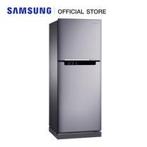 Samsung ตู้เย็น 2 ประตู RT20FGRVDSA/ST พร้อมด้วย Moist Fresh Zone 203 L