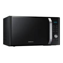 Samsung เตาอบไมโครเวฟอุ่นและนึ่ง ความจุ 28 ลิตร รุ่น MS28J5255UB