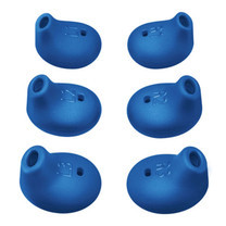 Samsung หูฟัง In-Ear Fit - Blue