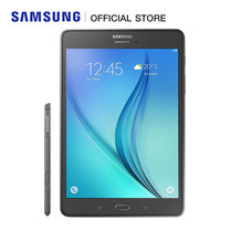 Samsung Galaxy Tab A with S-Pen (8.0) LTE