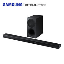 Samsung Flat Soundbar HW-M550/XT