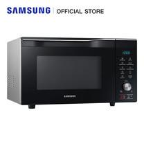 Samsung เตาอบไมโครเวฟ ความจุ 32 ลิตร รุ่น MC32K7055CT