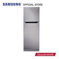 Samsung ตู้เย็น 2 ประตู RT22FGRADSA ระบบ Digital Inverter Technology (234 ลิตร)