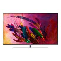 Samsung 4K Smart QLED TV QA75Q7FNAKXXT (2018) ขนาด 75 นิ้ว