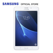 Samsung Galaxy Tab A 2016 7''