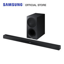 Samsung Flat Soundbar HW-M450