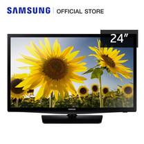 Samsung LED Flat TV ขนาด 24 นิ้ว รุ่น UA24H4003ARXXT