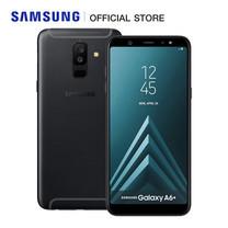 Samsung Galaxy A6+ 4GLTE