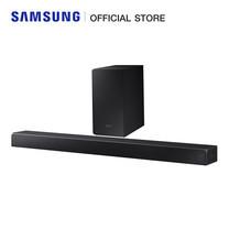 Samsung 5.1.2 Ch Flat Soundbar HW-N850