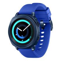นาฬิกาอัจฉริยะ Samsung Sport - Blue