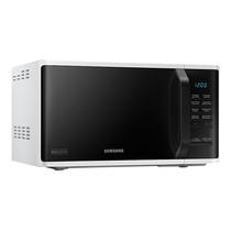 Samsung เตาอบไมโครเวฟอุ่นอาหาร ความจุ 23 ลิตร รุ่น MS23K3513AW