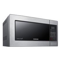 Samsung เตาอบไมโครเวฟอุ่นอาหาร ความจุ 20 ลิตร รุ่น ME73MD