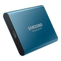 Samsung Portable SSD T5 - 250GB