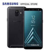 Samsung Galaxy A6 4GLTE