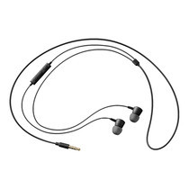Samsung หูฟัง Wired Headset In-Ear - Black
