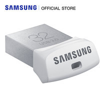 Samsung USB 3.0 Flash Drive FIT 32GB
