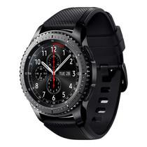 นาฬิกาอัจฉริยะ Samsung Gear S3 Frontier