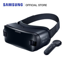Samsung Gear VR with Controller (2017)