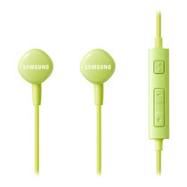 Samsung หูฟัง Wired Headset In-Ear - Green