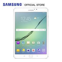Samsung Galaxy Tab S2 VE 8''