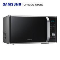 Samsung เตาอบไมโครเวฟ ความจุ 28 ลิตร รุ่น MG28J5255US