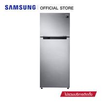 Samsung ตู้เย็น 2 ประตู RT43K6030S8/ST ระบบ Twin Cooling Plus (440 ลิตร)
