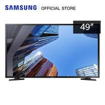 Samsung Full HD Flat Smart TV รุ่น UA49J5250AKXXT (2018) ขนาด 49 นิ้ว