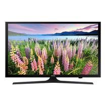 Samsung Full HD Flat Smart TV UA49J5200AKXXT ขนาด 49 นิ้ว