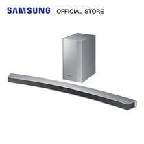 Samsung Curved Soundbar HW-M4501