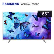 Samsung QLED TV QA65Q6FNAKXXT (2018) ขนาด 65 นิ้ว