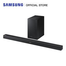 Samsung Flat Soundbar HW-M360