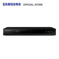 Samsung Blu-ray Player รุ่น BD-J4500R/XT