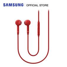Samsung หูฟัง In-Ear Fit - Red รุ่นEO-EG920BREGWW