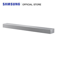 Samsung Flat Soundbar HW-MS651