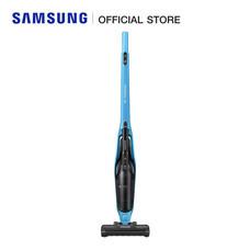 Samsung POWERstick พร้อมหัวแปรง EZClean ขจัดเส้นผมที่ติดพัน 20 วัตต์ รุ่น VS60M6010KA