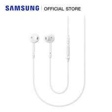Samsung หูฟัง In-Ear Fit - White รุ่นEO-EG920BWEGWW