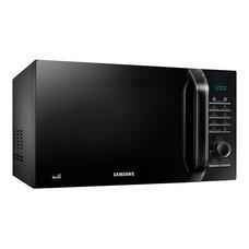 Samsung เตาอบไมโครเวฟอุ่นอาหาร ความจุ 28 ลิตร รุ่น MS28H5125BK