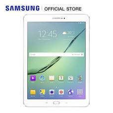 Samsung Galaxy Tab S2 VE 9.7''