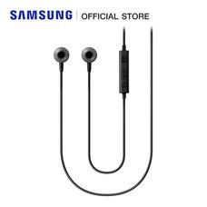 Samsung หูฟัง Wired Headset In-Ear - Black