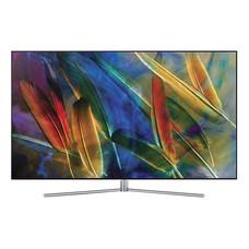 Samsung QLED Smart TV QA55Q7FAMKXXT ขนาด 55 นิ้ว