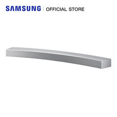Samsung Curved Soundbar HW-MS6501/XT
