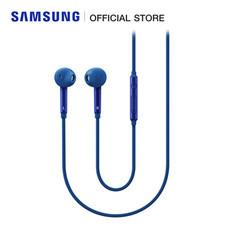 Samsung หูฟัง In-Ear Fit - Blue