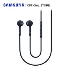 Samsung หูฟัง In-Ear Fit - Blue Arctic