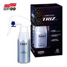Soft 99 น้ำยาเคลือบ TRIZ # 00157 (LTC)