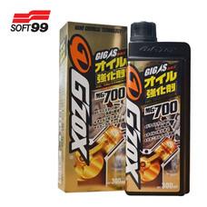Soft 99 น้ำมันเครื่องดูแลรักษาเครื่องยนต์ # 03095 (MG-700) (LTC)