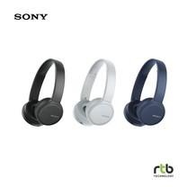 Sony หูฟังไร้สาย รุ่น WH-CH510 Sony Bluetooth Headset