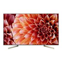 SONY 4K Ultra HD Android TV รุ่น KD-65X9000F ขนาด 65 นิ้ว