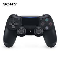 Sony DUALSHOCK 4 Wireless Controller - Jet Black รุ่น CUH-ZCT2G