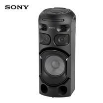 Sony High Power Audio System (Bluetooth) รุ่น MHC-V41D