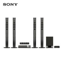 SONY Home Cinema Blu-ray with Bluetooth รุ่น BDV-N9200W (Black)